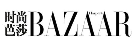 Harpers Bazar - Wedding Event planner in Italy and Switzerland
